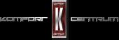 komfort_centrum_logo_big
